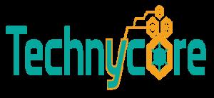 Technycore FR